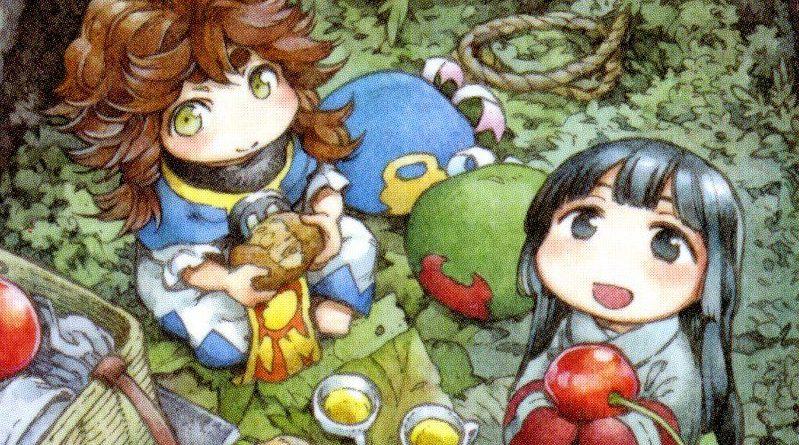 ハクメイとミコチ 最新9巻までの感想と漫画レビュー紹介・無料動画は?
