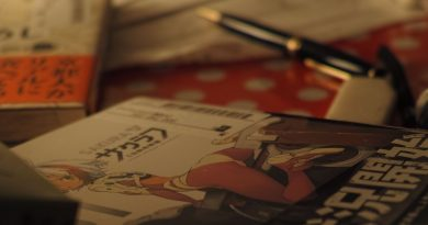 漫画を読むなら?電子書籍おすすめ比較